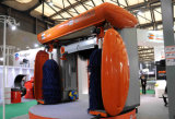 Promotioanl Car Wash Equipment