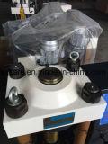 Machine de test servo automatisée de élévation électrique de compactage (YAW-3000D)