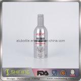 الألومنيوم موتور أويل المضافة زجاجة