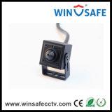 インターネットのビデオ屋内および屋外の隠されたIPのカメラ