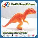 Игрушки Figurine динозавра поставщика Китая малые пластичные