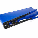 Herramienta de prensado manual para tubería multicapa Pex-Al-Pex