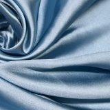 heller verdrehter Satin 50d*75D für Kleid/Nightgown und Unterwäsche