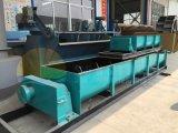 Qualitäts-hydraulische Rollen-Presse-Kalk-Puder-Brikettieren-Maschine