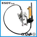 Estrattore idraulico dell'unità spaccata (sereis di SV12T)