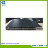 Ws-C2960X-48ts-l 2960X-48ts-lSchakelaar van de Katalysator voor Cisco