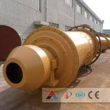 중국에서 에너지 절약 공 선반