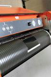 Fabricante Vlf termal CTP de la placa de la alta calidad de Ecoographix