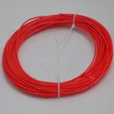 1.75mm Red PLA Printer Filament pour Desktop 3D Printer
