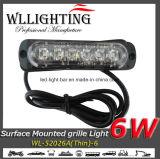 12-24V 표면 마운트 빛 LED Lighthead