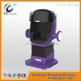 De Apparatuur van het Vermaak van de Bioskoop van Vr van het Ei van de Nieuwe Producten van Wangdong 9d voor Verkoop