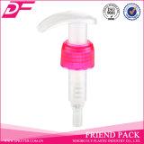 Fs-03X2 24/410 Vlotte Pomp van de Lotion van de Hals Plastic