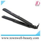 毛の平らな鉄のツールの専門の製造業者のスタイルを作る熱い販売の毛