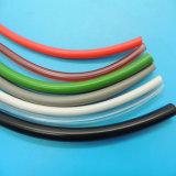 Tubo del PVC dell'UL E457953 per il cavo di Elextric