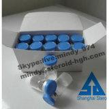 Péptidos Melanotan 1 Melanotan 2 para Bodybulding y antienvejecedor