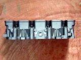 De Cilinderkop Ldf500180 908761 van Amc908761 Err5027 Voor Landrover 300tdi
