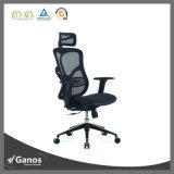 Feito na cadeira do computador de escritório do engranzamento de China (Jns-526)