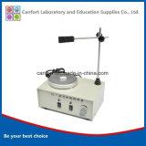 Équipement de laboratoire 500W Chauffage Sh-3 magnétique Agitateur, Mélangeur magnétique
