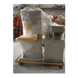De hydraulische Machine van de Mijnbouw van de Steen Verdelende voor Cobble van het Graniet de Marmeren Stenen van de Kubus (P95)