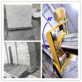 Мост увидел автомат для резки Hq600 для сляба плитки мрамора гранита