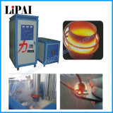 Macchina termica di induzione di Lipai per tutto il metallo di generi