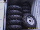 R1 600-12 gehender Traktor-Gummireifen