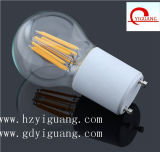 E27/E26/B22 220V/110V 5W LED Glühlampe, TUV/UL/GS