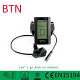 BBS01 250W Bafang中間モーター変換キット