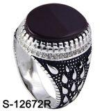 De nieuwe Fabriek Hotsale 925 van het Ontwerp de Zilveren Ring van Juwelen
