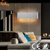 Luz moderna vendedora caliente de la pared del espejo del LED