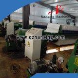 Filtre-presse circulaire à haute pression de chambre hydraulique de kaolin