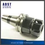 Держатель инструмента шлица цыпленка Collet ISO30-Er25um-60 для машины CNC