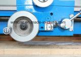 Máquina de torno Cjm250 de alta velocidade para uso doméstico