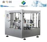 Máquina de etiquetas quente da colagem do derretimento de OPP