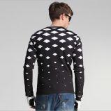 형식 옷을%s t-셔츠를 인쇄하는 탄력 있는 면 직물