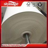 """Instantané sécher le papier de sublimation de 72 """" Fx50g avec le prix concurrentiel élevé pour l'impression industrielle"""