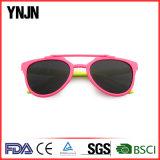[س] [فدا] الصين مصنع [هيغقوليتي] نظّارات شمس لأنّ جدي