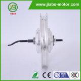 Jb-92/14 '' 36V 250W schwanzloser elektrischer Fahrrad-Rad-Naben-Motor
