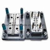 Il metallo personalizzato di precisione che timbra il connettore/terminali muore/muffa