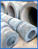 La boucle en acier Partie-Inoxidable de pièce de rechange de moulin de boulette meurent