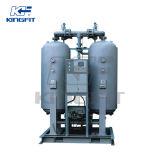 Secador Refrigerated do ar comprimido para a purificação do ar