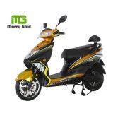 Scooter électrique du type 2017 neuf