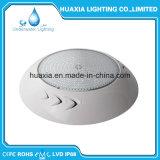 Luz de la piscina del LED, luz de la fuente del LED, luz del punto del LED