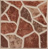 300X300mm Ceramische Verglaasde Tegel voor Bevloering