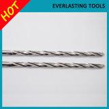Taladro del acero inoxidable para los huesos Drilling