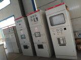 Governo di distribuzione elettrica Integrated dell'acciaio inossidabile