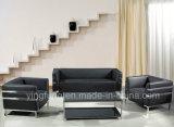 Софа офиса офисной мебели оптовой цены фабрики (SF-898)