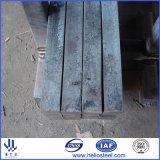 40# S40c SAE1040 C40の熱間圧延の合金の正方形の鋼鉄