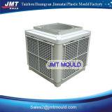 Muffa di plastica poco costosa su ordinazione del dispositivo di raffreddamento di aria dell'iniezione