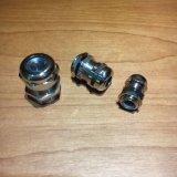 Klieren van de Kabel M20s-12.5 van de levering de Waterdichte Flexibele Beschermende